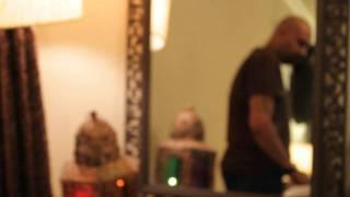 Warm Sound - Ali Pervez Mehdi Aslam Baloch & Sameer Jaffer - 7Sur Production Fullsong HD