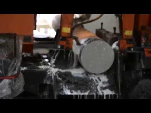 Prestressed Anchorage and Wedges Manufacturer/Supplier