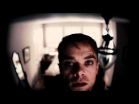 388 Arletta Avenue - Trailer