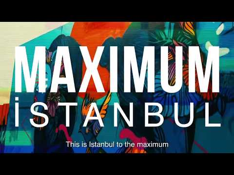 Private Car Hire with Driver in Istanbul - This is Maximum Istanbul! - Adore Travel