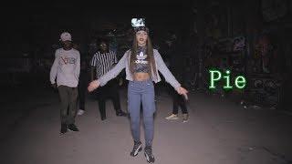 Gambar cover Future ft. Chris Brown - Pie (Dance Video) shot by @Jmoney1041