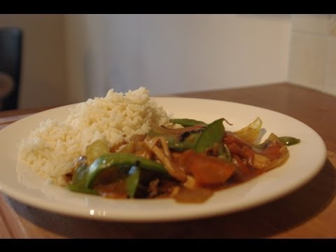 recette-chinoise-idéale-pour-finir-vos-restes-de-poulet-rôti