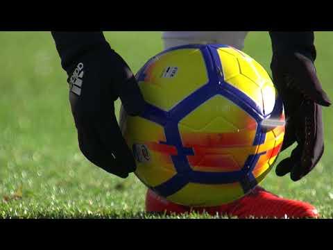 The list - Giornata 24 - Serie A TIM 2017/18