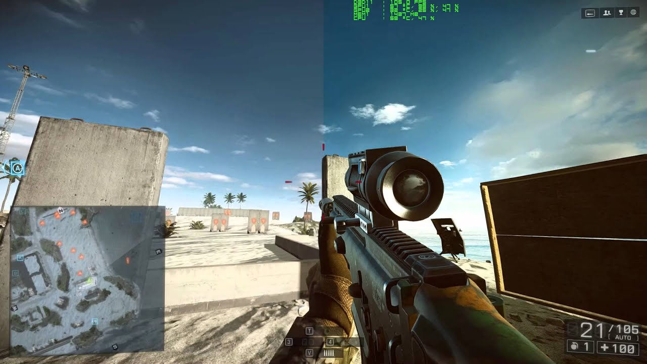 How to remove ReShade