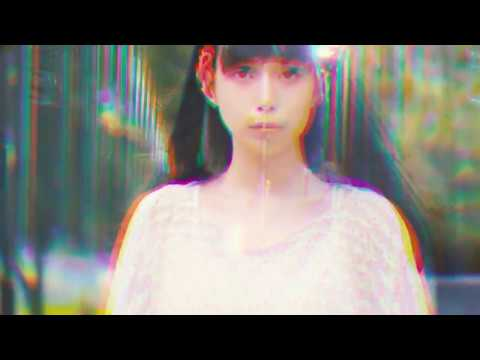 Gateballersbeautiful girl music video 2018 youtube gateballersbeautiful girl music video 2018 voltagebd Gallery