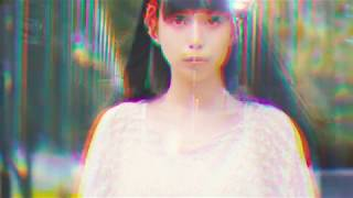 Gateballers『Beautiful girl』 Music Video (2018)