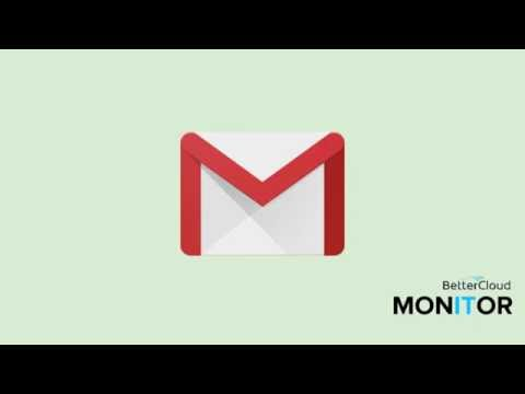 How to Open Email Mailto links in Gmail