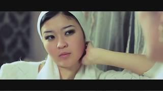 Мирлан Баеков - Кызганба / Жаны клип | MuzKg