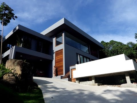 Campeche House, Florianopolis, Brazil - rent or buy