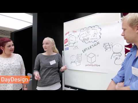 Venture Cup Startup Competition 2013: People & Society