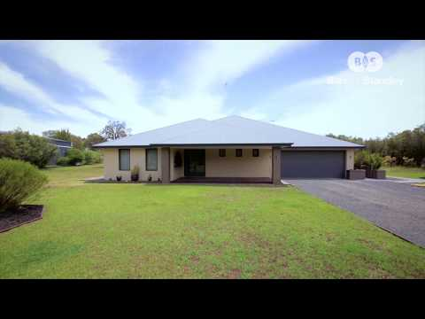 309 Plantation Road, Capel - Property Video