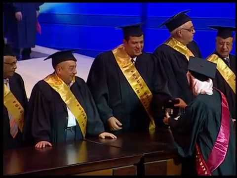 Engineering, Political Science, Computer Science Graduates, 2014 ( pt 1)