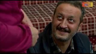 مسلسل رغم الأحزان - الحلقة 15 كاملة - الجزء الأول | Raghma El Ahzen