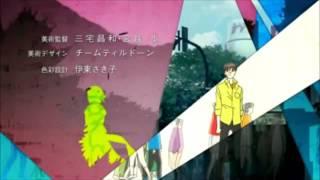 神様ドォルズ Deliver Us 神様ドォルズ 検索動画 39