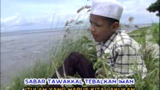 www.iftitahurrohmah.com SUNAN DRAJAT 15/08/2015 (Perpisahan)