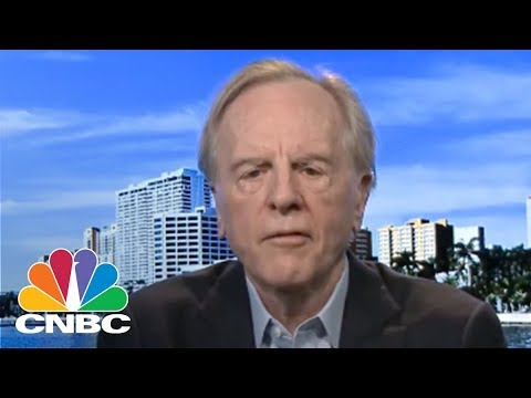 Fmr. Apple CEO John Sculley: iPhone Health Data Push 'A Good First Step'   CNBC
