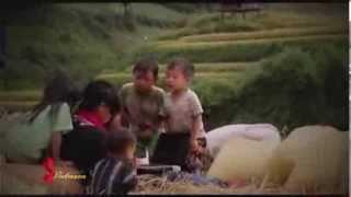 Sapa huyền ảo  - Vẻ đẹp quyến rũ của Sapa - Việt Nam