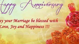 happy anniversary messages and wishes whatsapp facebook