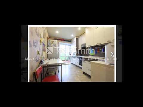 квартиры калининград купить 1 комнатную вторичное жилье