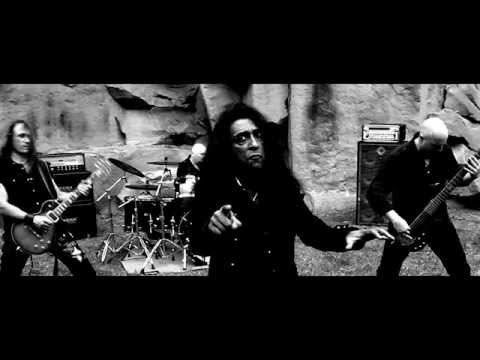 RED CIRCUIT - Digging In The Dirt - official video
