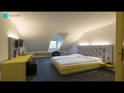 Review City Oberland Hotel