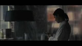 The Broken 2008 SeCtIoN8 trailer