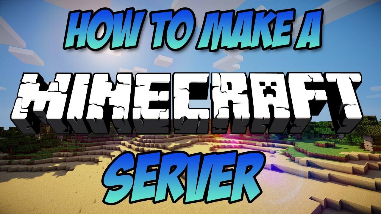 minecraft servers pc 1.8.8