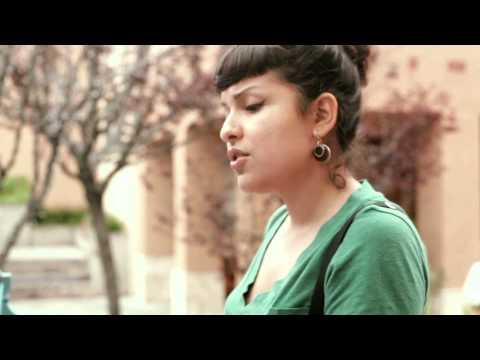 Tricky Game - Irene Diaz