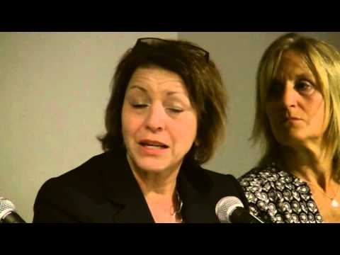 The Portland Press Herald Business Breakfast February 25, 2016 Part 2