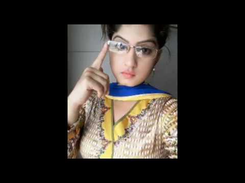 dating service in bangladesh