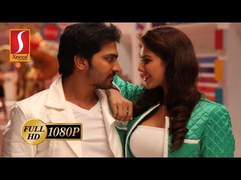 Tamil Full Movie | Kappal Tamil Full Movie | Vaibhav | Sonam Bajwa | New Upload 2017