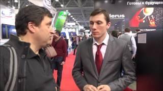 видео Купить АнКот (ANKOT) 16, 25, 31,5 40, 63, 80, 100... цена в Украине