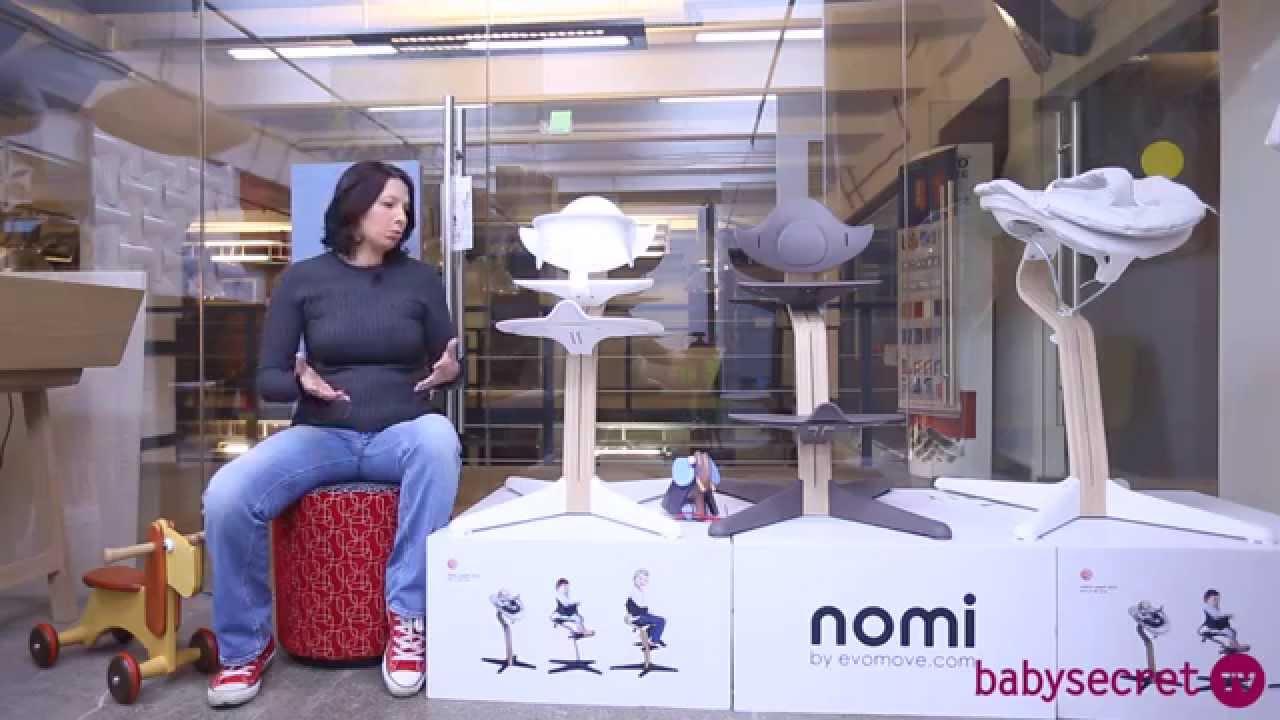 В интернет-магазине ozon. Ru в наличии стульчики для кормления по привлекательной цене с доставкой по всей россии. Товары из раздела стульчики для кормления снабжены подробными отзывами родителей, купивших изделия.