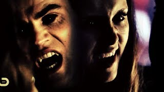 Stefan and Elena | Two Sides Of The Same Coin