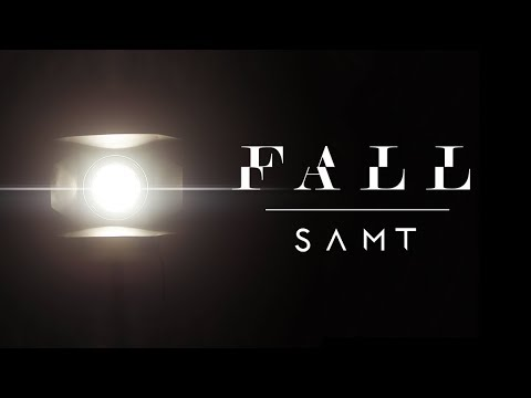 SAMT - Fall (Live Session)