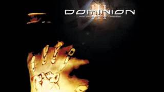 Watch Dominion III Life Has Ended Here video