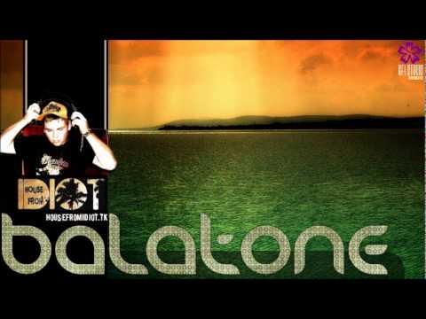 FREE DOWNLOAD iDiot - Balatone (Radio Mix) FREE DOWNLOAD