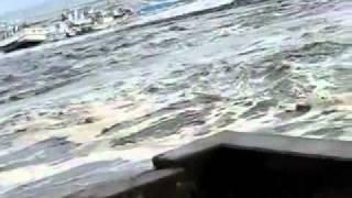 2011 Tōhoku Tsunami in Japan (8.9 Magnitude Earthquake) | Destructive Power of Tsunami in Japan