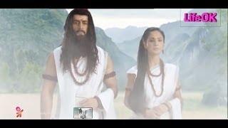 Mahadev episode 28 November 2013 part 2