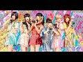 DEMPAGUMI INC. IDOL TOUR 2014 REACTION の動画、YouTube動画。