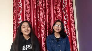 Ek Jindari Cover   Hindi Medium   Angrezi Medium