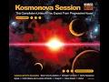 KOSMONOVA SESSION by Nitrous - Twilight