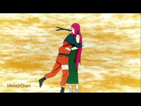 Naruto Shippuuden ending 22 FULL Kono Koe Karashite Aisha feat  Chenon