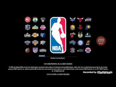 NBA Live Mobile Coin Making Method - YouTube