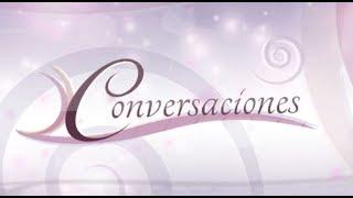 Gambar cover Conversaciones con Rosy Peláez | Ceci Chalita