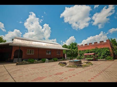Продаётся дом в центре города Апшеронск