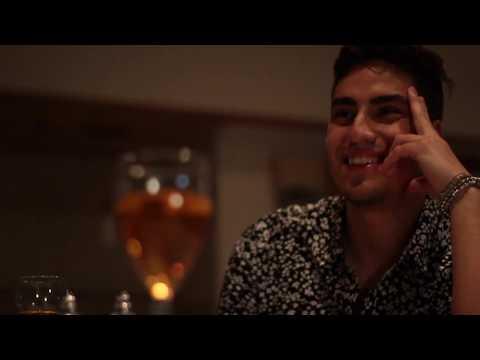Gabo Soriano No Me Enganas Official Video Youtube