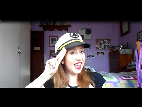 IM WORKING FOR DISNEY CRUISE LINE YouTube - Working on a disney cruise ship