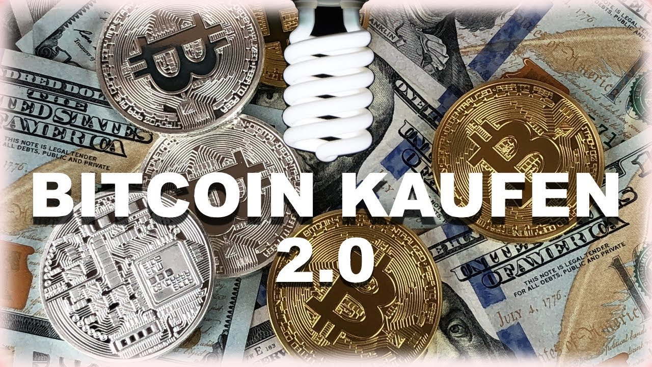 bitcoin mit bargeld kaufen deutschland
