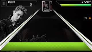 SUPERSTAR SMTOWN | KEY - Forever Yours (feat. SOYOU) (Hard)